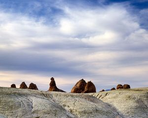 750px-Godzilla_at_Trona_Pinnacles