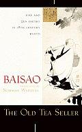 Baisao