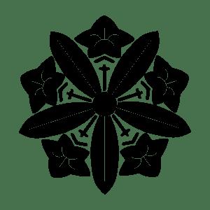Soto Zen Crest