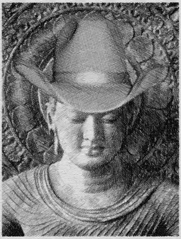 Buddhahat