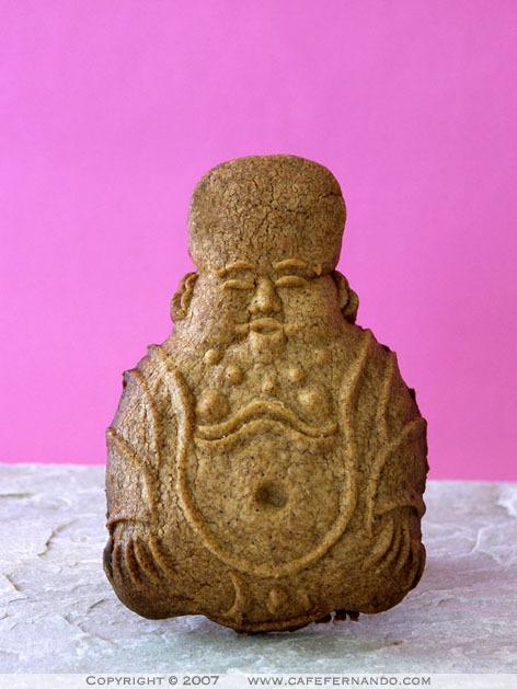 Buddhawp1