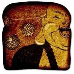 Toast_rs