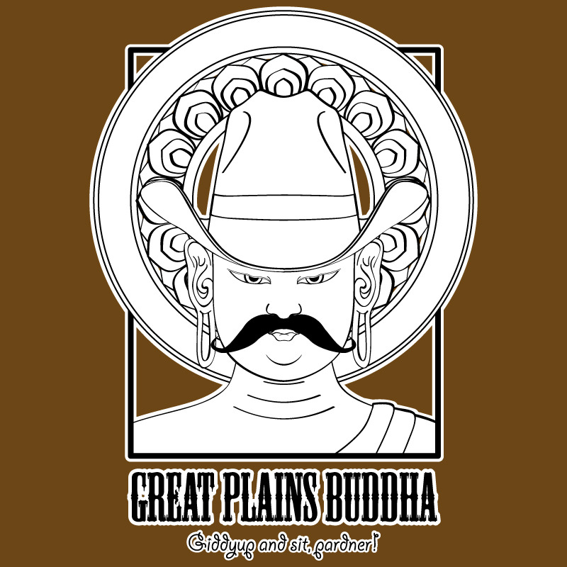 Great_plains_buddha_stache