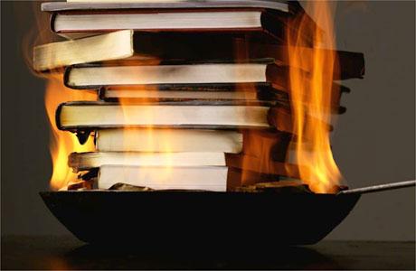 Bookburning460