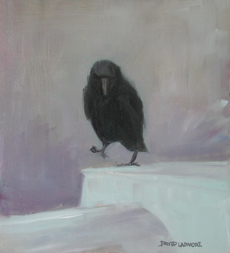 Crowsixteen_oil_large