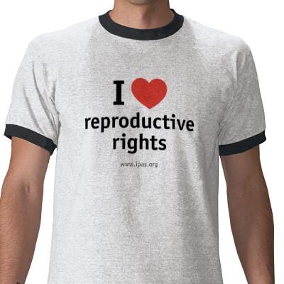 I_heart_reproductive_rights_mens_ringer_t_shirt-p235844788331746942q6vv_400