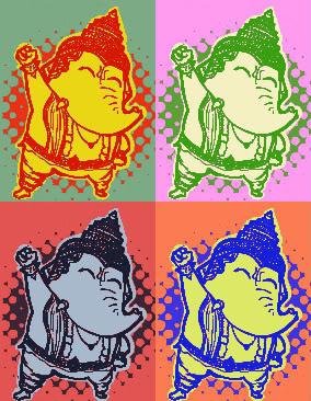 Diwali_ganesh_ajay_karat-1-1