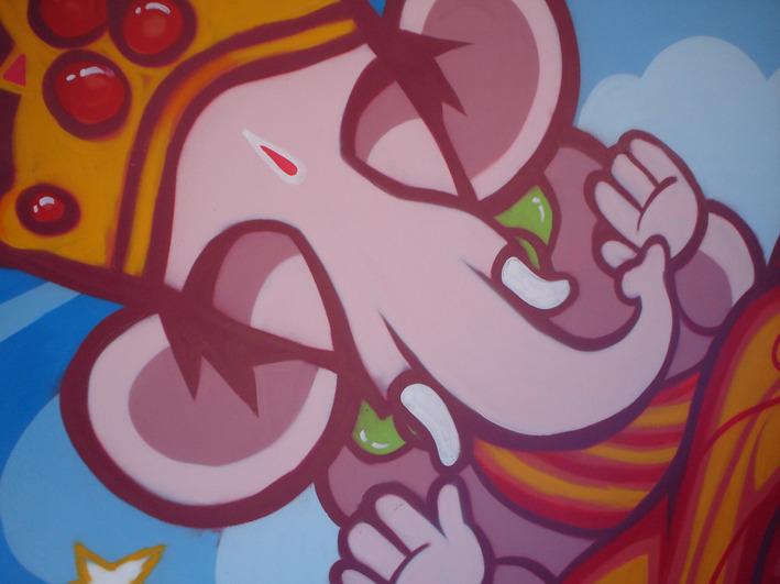 Ganesh-hand-2