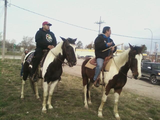 Carl_horse