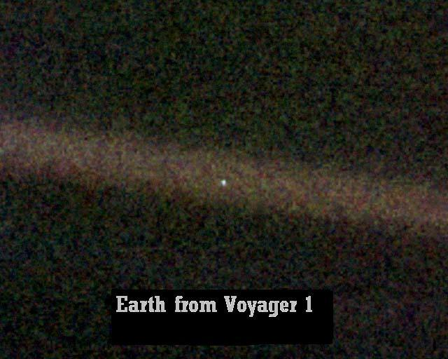 Earth-pale-blue-dot