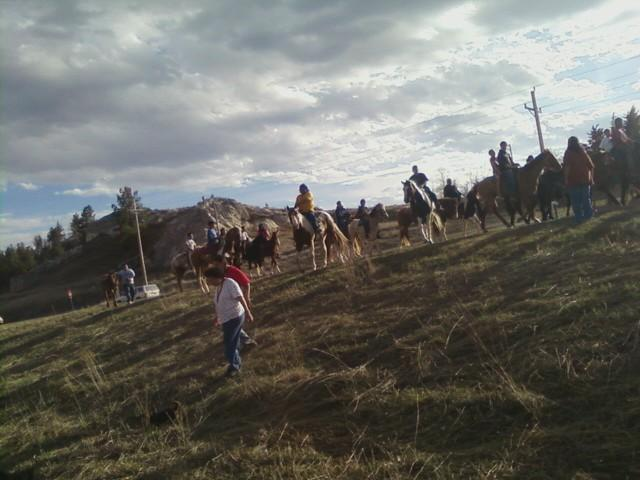 Horseback_pine_ridge