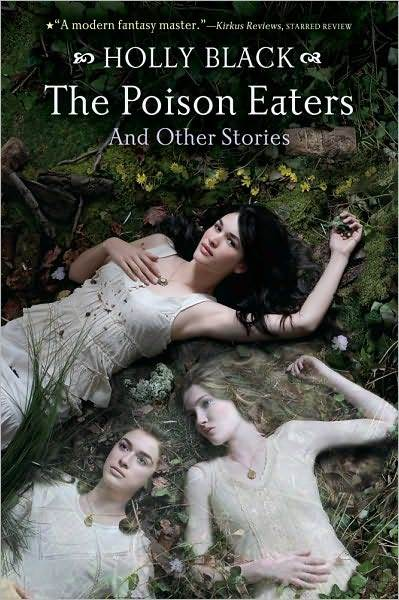 The_poison_eaters