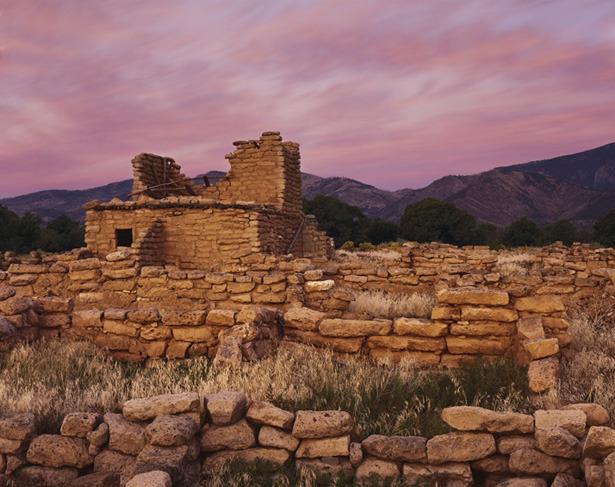 Native-lands-615