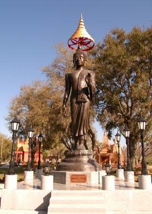 Buddha-lila