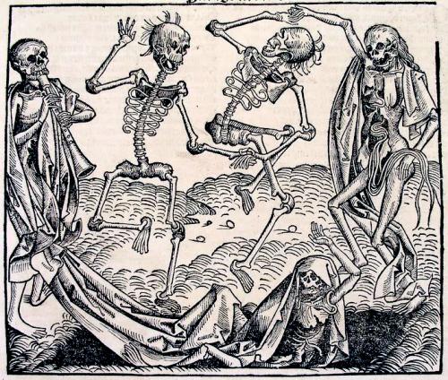 Holbein-death-500x424