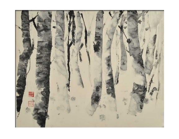 Fumiko-kurokawa-momentsofgrace