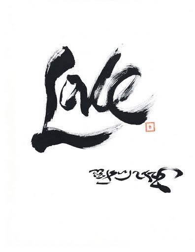 Love_chogyam