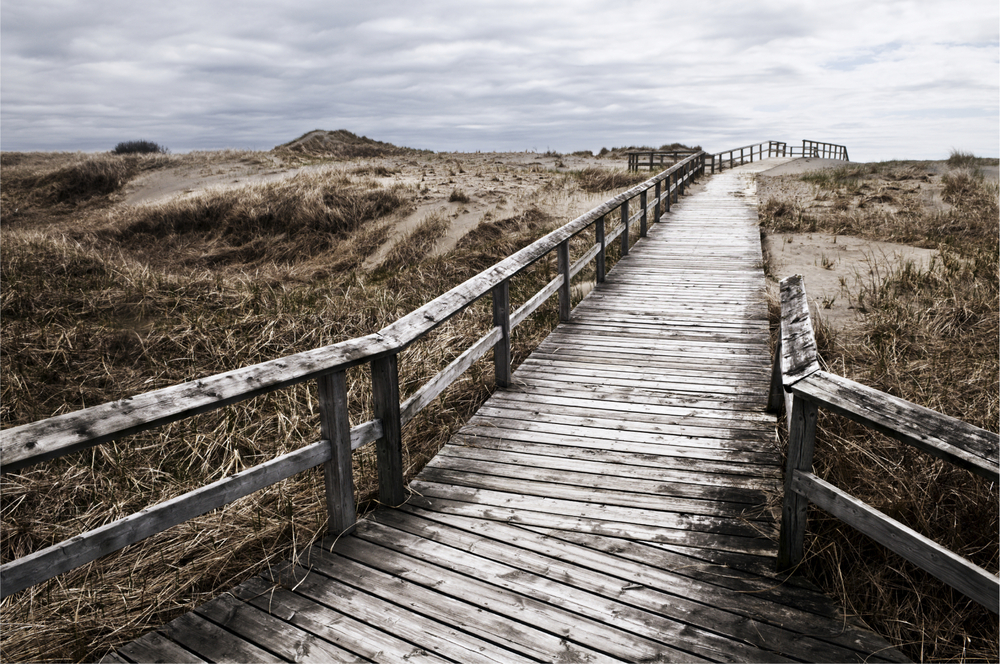 Istock_old-wooden-walk-medium2