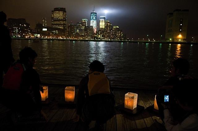 Lanterns911-216