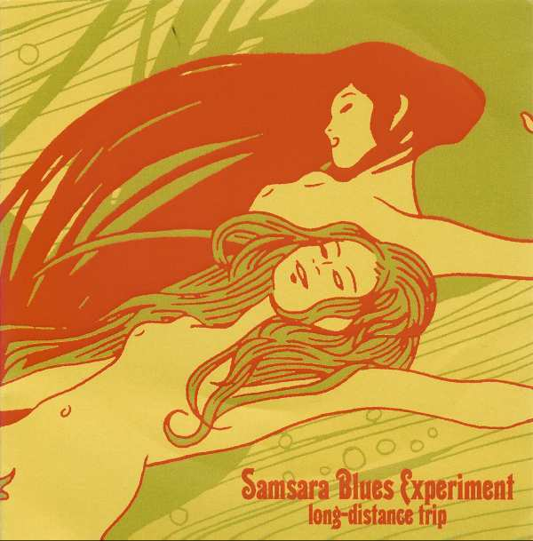 Samsara-blues-experiment-long-distance-trip