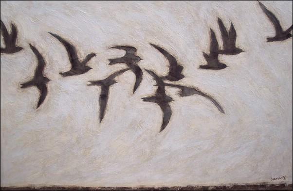 Sky_full_of_birds