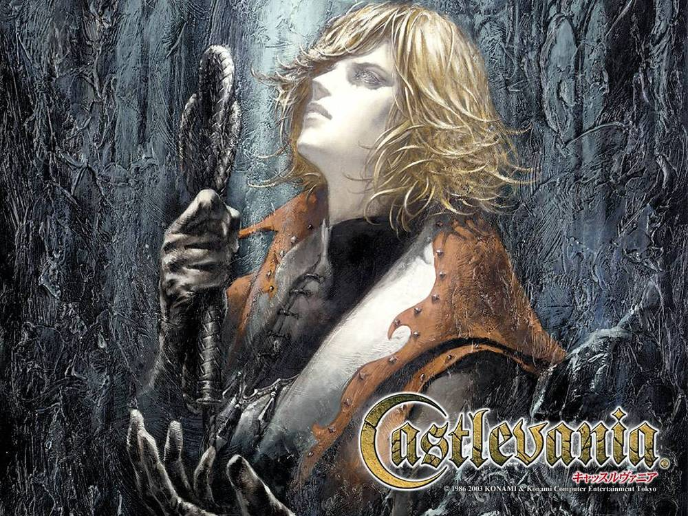 Castlevania_-_lament_of_innocence-a