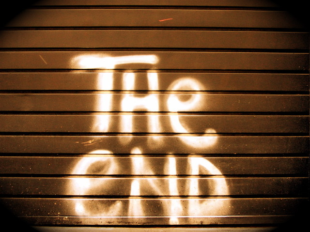 The_end1